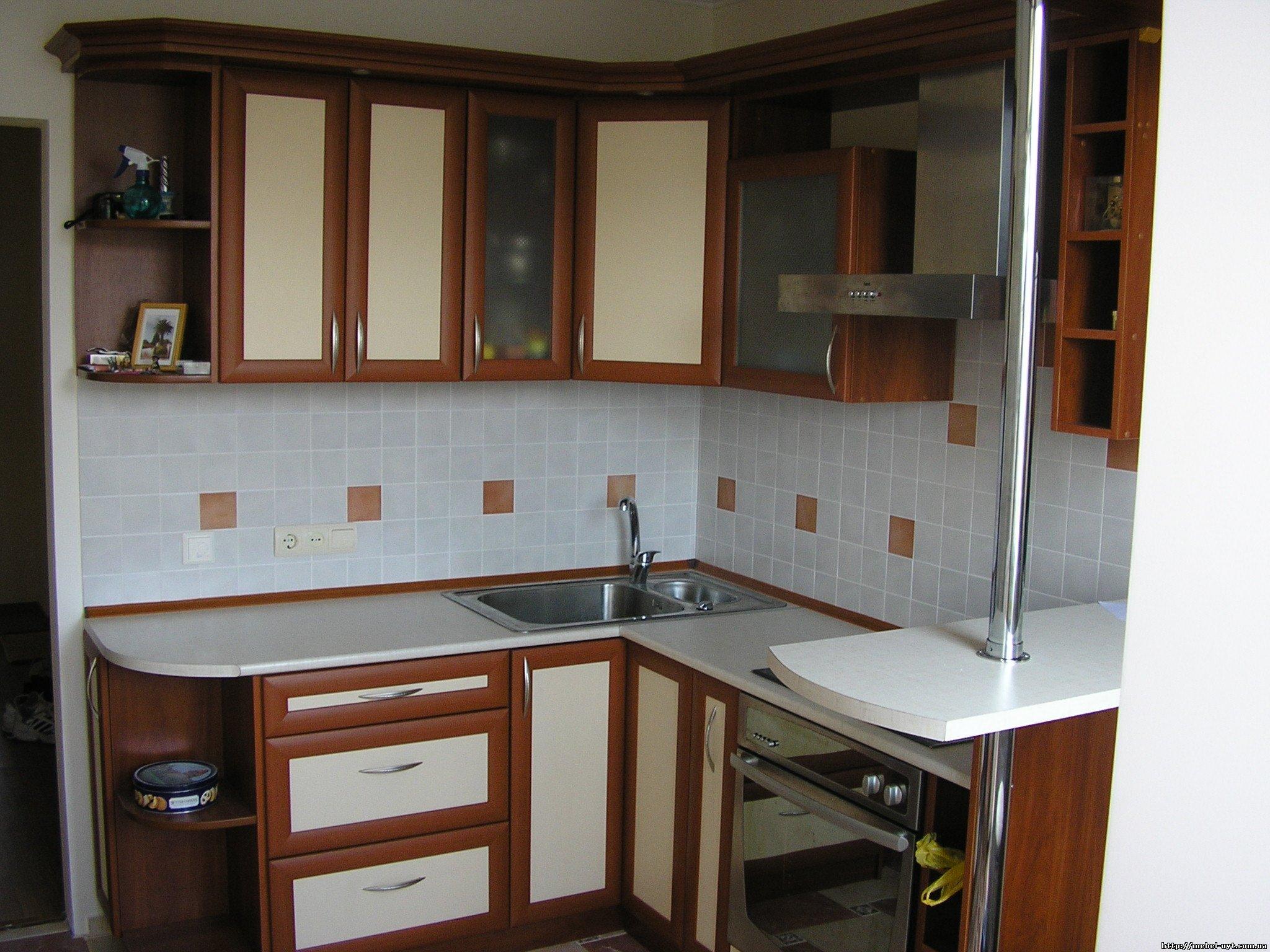 Компания мебельер это: -собственное производство более 800 м2 (шкафы, кухни, искусственный г красноярск ул вавилова 2/3