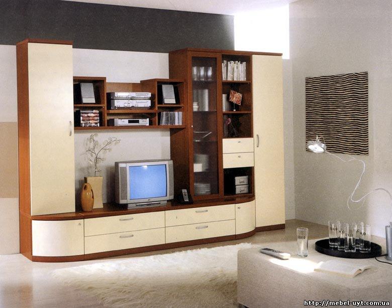 Материалы пользователя mebel-uyt - фотоальбом мебели - мебел.