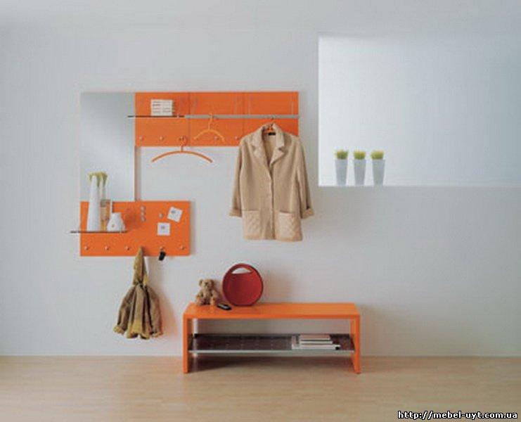 Прихожие под заказ - мебель под заказ - фотоальбом мебели - .