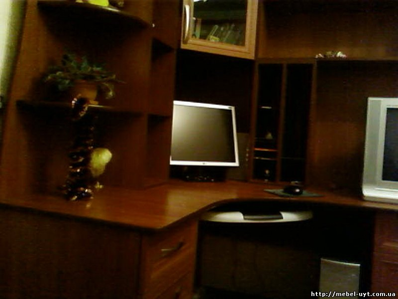 Мебель под заказ - фотоальбом мебели - мебель под заказ - ку.